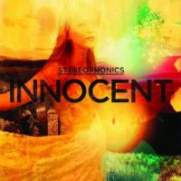 Cover Stereophonics - Innocent