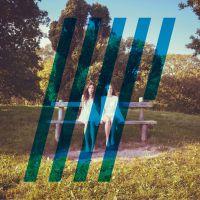 Cover Steven Wilson - 4½