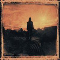 Cover Steven Wilson - Grace For Drowning