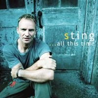 Cover Sting - ...All This Time