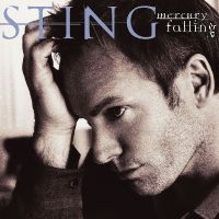 Cover Sting - Mercury Falling