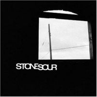 Cover Stone Sour - Stone Sour