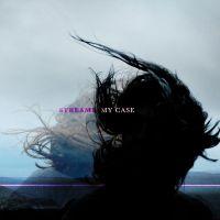 Cover Streams - My Case