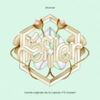 Cover Stromae - Défiler