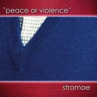 Cover Stromae - Peace Or Violence