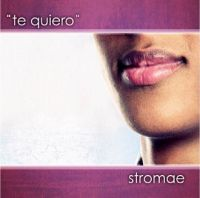 Cover Stromae - Te quiero