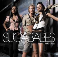 Cover Sugababes - Red Dress