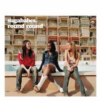 Cover Sugababes - Round Round