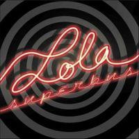 Cover Superbus - Lola