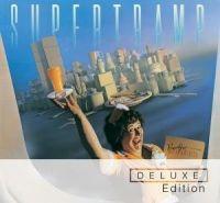 Cover Supertramp - Breakfast In America - Deluxe Edition