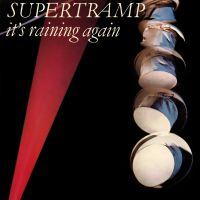 Cover Supertramp - It's Raining Again