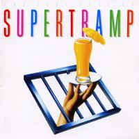 Cover Supertramp - The Very Best Of Supertramp