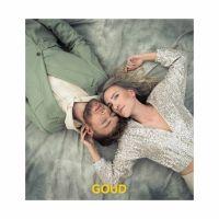 Cover Suzan & Freek - Goud