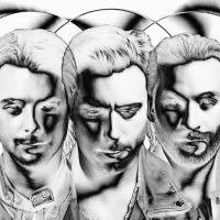 Cover Swedish House Mafia - Until Now