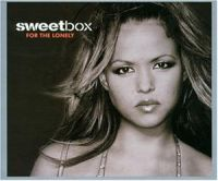 Cover Sweetbox - For The Lonely