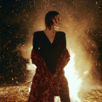 Cover Sylvie Kreusch - Seedy Tricks