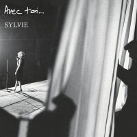 Cover Sylvie Vartan - Avec toi...