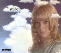 Cover Sylvie Vartan - Comme un garçon