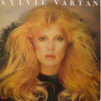 Cover Sylvie Vartan - Danse ta vie