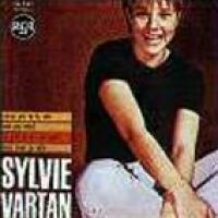 Cover Sylvie Vartan - Est-ce que tu le sais?
