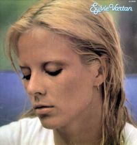 Cover Sylvie Vartan - Fantaisie