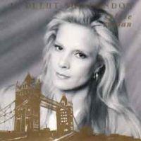 Cover Sylvie Vartan - Il pleut sur London