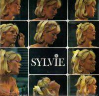 Cover Sylvie Vartan - Il y a deux filles en moi