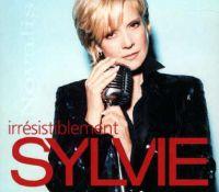 Cover Sylvie Vartan - Irrésistiblement
