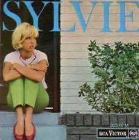 Cover Sylvie Vartan - La plus belle pour aller danser