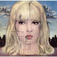 Cover Sylvie Vartan - Par amour, par pitié