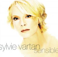 Cover Sylvie Vartan - Sensible