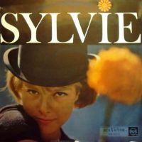 Cover Sylvie Vartan - Sylvie