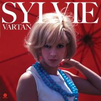 Cover Sylvie Vartan - Sylvie Vartan