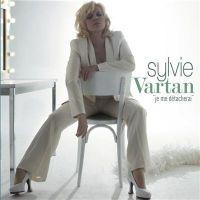 Cover Sylvie Vartan feat. Doriand - Je me détacherai