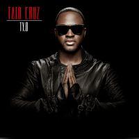 Cover Taio Cruz - TY.O