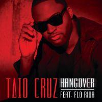 Cover Taio Cruz feat. Flo Rida - Hangover