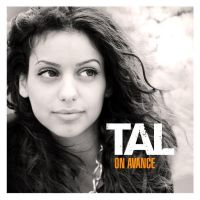Cover Tal - On avance