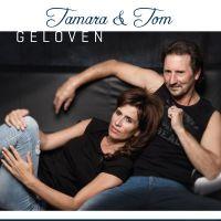 Cover Tamara & Tom - Geloven