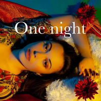Cover Tanaë - One Night