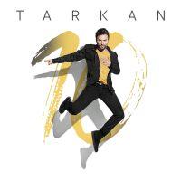 Cover Tarkan - 10