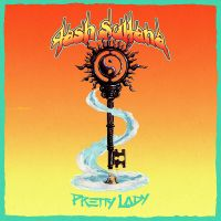 Cover Tash Sultana - Pretty Lady