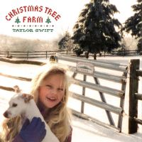 Cover Taylor Swift - Christmas Tree Farm