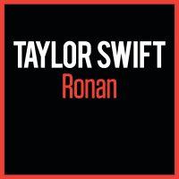 Cover Taylor Swift - Ronan