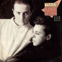 Cover Tears For Fears - Head Over Heels