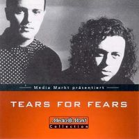 Cover Tears For Fears - Media Markt Collection