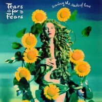 Cover Tears For Fears - Sowing The Seeds Of Love