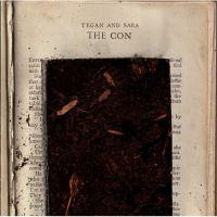 Cover Tegan And Sara - The Con