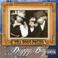 Cover Tha Dogg Pound - Doggy Bag