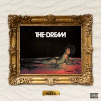 Cover The-Dream feat. Fabolous - Summer Body