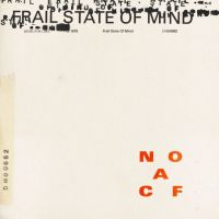 Cover The 1975 - Frail State Of Mind